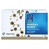 Manuka Honig Seife - Manuka Health Soap- 100g