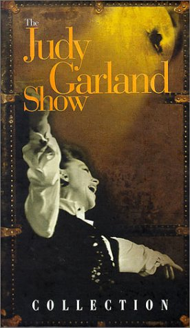 The Judy Garland Show Collection