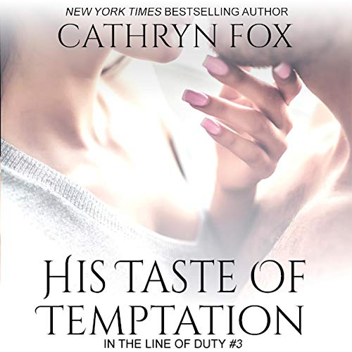 Couverture de His Taste of Temptation