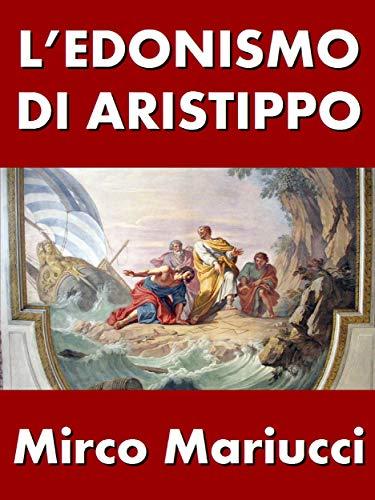 L'edonismo di Aristippo