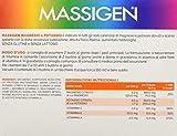 Zoom IMG-2 massigen magnesio e potassio integratore