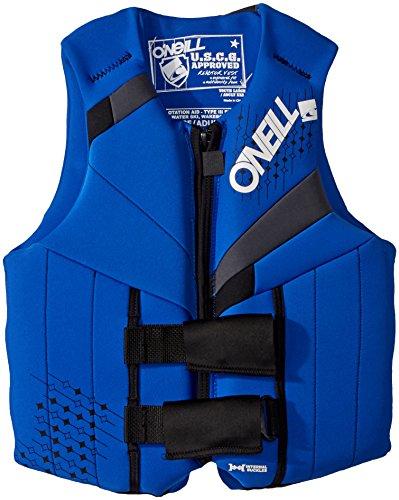 O'Neill Wetsuits 3291-F09-1SZ