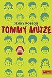 Tommy Mütze: Eine Erzählung aus Südafrika