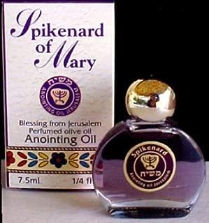 nard perfume