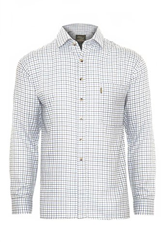 Champion Mens Shirt Ideal for Fi...