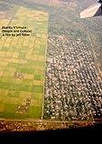 Abantu N'Umuco (People and Culture)