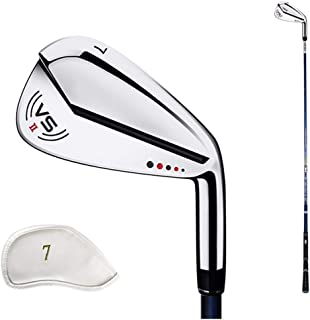 Amazon.es: A. Hierro - 50 - 100 EUR / Golf: Deportes y aire ...