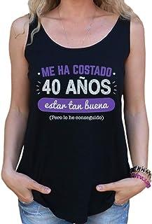 1978 esCamiseta Amazon esCamiseta Amazon 1978 MujerRopa Amazon MujerRopa esCamiseta Amazon 1978 MujerRopa WEIYDH29