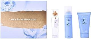 Amazon.es: Adolfo Dominguez - Sets / Perfumes y fragancias: Belleza