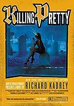 Killing Pretty: A Sandman Slim Novel (Sandman Slim, 7)