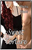 Sweet Torture (English Edition)