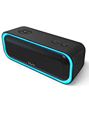 Bluetooth スピーカーDOSS Sound Pro