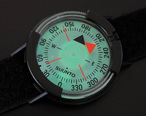 スント(SUUNTO)コンパスM9[日本正規品メーカー保証]SS004403001