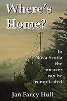 Where's Home?