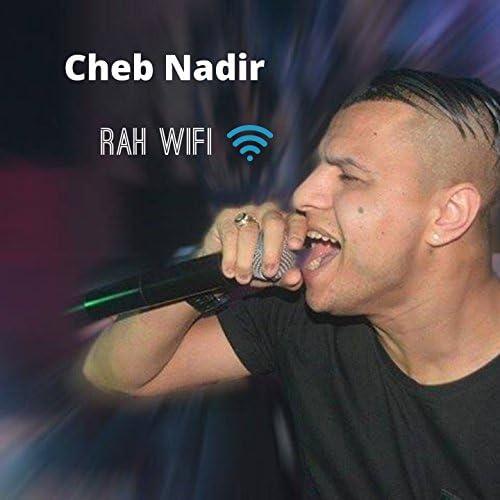 Cheb Nadir