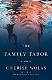Image of The Family Tabor: A Novel