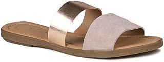 VAPH Women's Quinn Flip-Flops