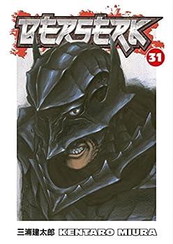 Berserk Vol 31