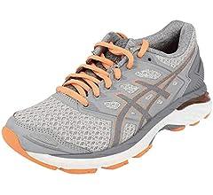 Asics GT-3000 5 Womens Zapatillas para Correr - 36: Amazon.es: Zapatos y complementos