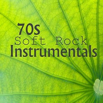 Oldies Songs: 70s Soft Rock Instrumentals