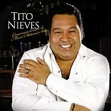 Canciones Clasicas De Marco Antonio Solis by Tito Nieves (2007-02-27)
