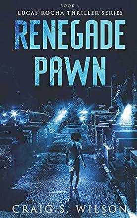 Renegade Pawn