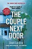 The Couple Next Door: Lapena Shari - Shari Lapena