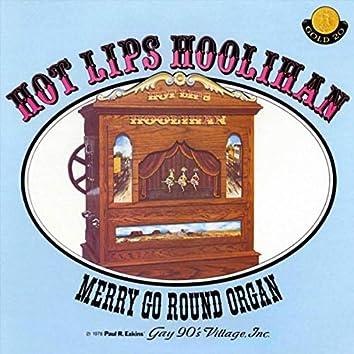 Merry Go Round Organ