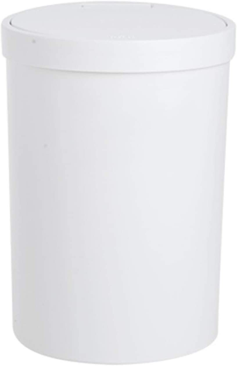 Free shipping Shipping included New Foot-Operated Trash can Press Type Household Bedroom B Can