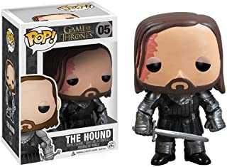 Best the hound pop Reviews