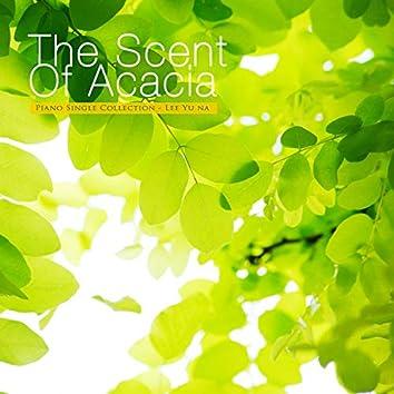 Acacia scent
