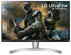 top 4k monitor for console
