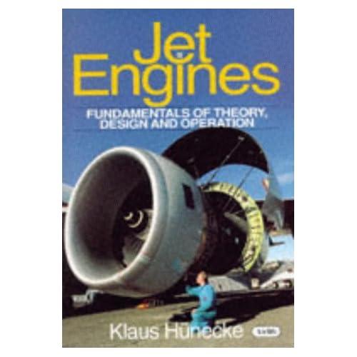 Jet Engine: Amazon co uk