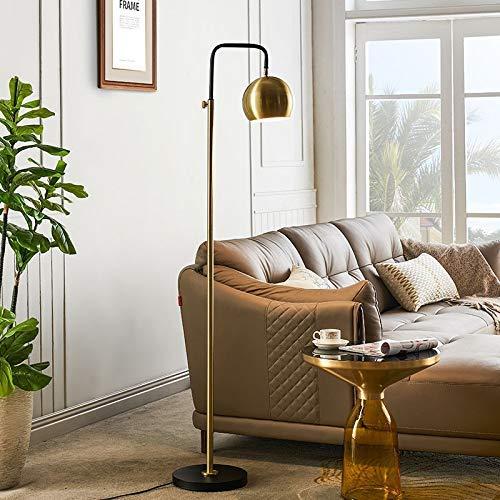 Wandlamp met kristallen wandlamp, wandlamp, wandlamp, wandlamp, buitenverlichting, luxe verlichting voor de gang of verlichting