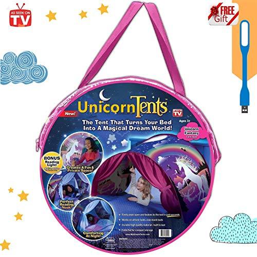 NiLeFo Tienda de campaña para niños PlayTentsPop Up