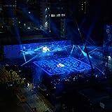 DJ White Shadow vs. PacMan(tm)