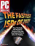 PC Magazine.