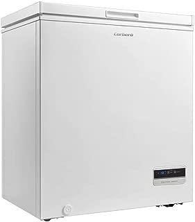 Amazon.es: eTendencias - Congeladores / Congeladores, frigoríficos ...