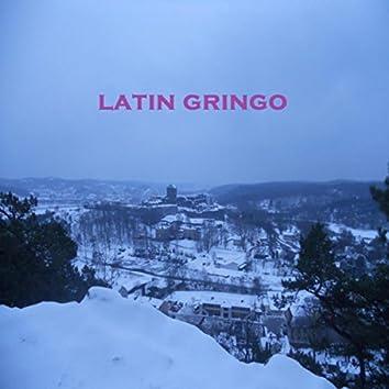 Latin Gringo