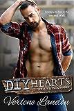 DIY Hearts: a #LoveHack story