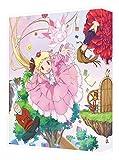アリスと蔵六 Blu-ray Box 1【特装限定版】[Blu-ray/ブルーレイ]