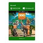 Zoo Tycoon: アルティメット アニマル コレクション|オンラインコード版 - XboxOne/Windows10