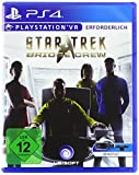 Star Trek Bridge Crew - Playstation VR - [Playstation 4] - [PSVR]