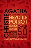 Hercule Poirot. The Complete Short Stories