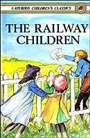Railway Children (Ladybird Children's Classics)