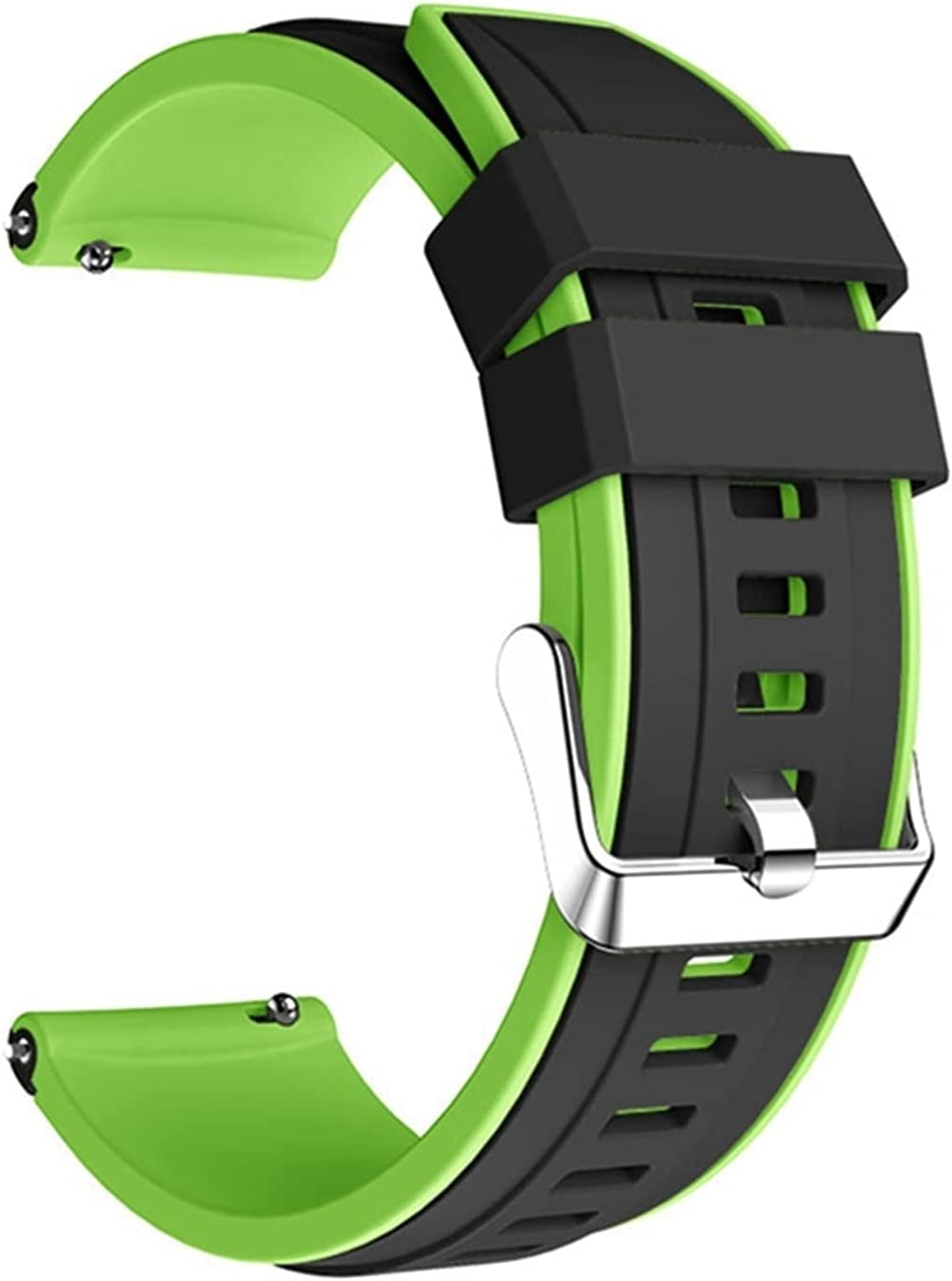 FAAGFC Watchband Strap for Huawei GT Watch Band 2 2e Max 86% OFF Smart New product! New type GT2e