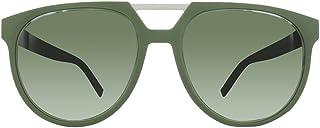 Christian Dior - Gafas de sol Christian Dior Homme DIOR0199S C55 EN0 (1E)