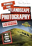 Beginners Guide to Landscape Photography (Beginners Guide to Photography Book Series)