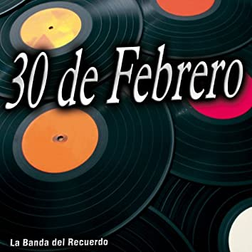 30 de Febrero - Single