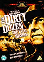 Dirty Dozen - The Fatal Mission, The